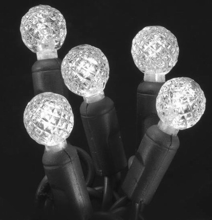 LED照明时代来临 关注家居照明成本