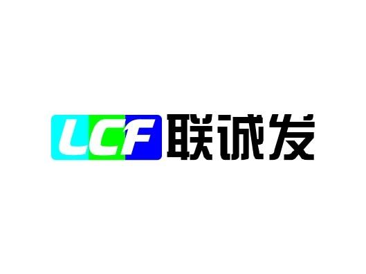 logo logo 标志 设计 矢量 矢量图 素材 图标 529_396