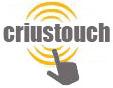 CriusTouch格瑞斯