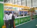 2012中国深圳LED展现场报道
