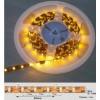 上海LED软灯条厂家直销,LED软灯带批发价格