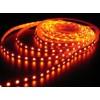 山东LED软灯条,LED软灯带价格,LED软灯条厂家批发