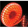 济南LED软灯条价格,青岛济宁淄博烟台LED软灯带厂家价格