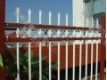 2017中国(上海)国际栅栏、护栏展览会新型栅栏木制护栏