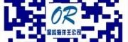温岭市海洋王照明工程有限公司