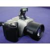 供应电子数码相机产品