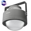 LED灯具供应商|上海LED灯具|嘉援供应
