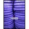5050 120灯一米 白光 RGB 双排LED软灯条