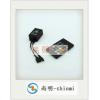 20键红外RGB音乐声控控制器天津北京石家庄厂家批发