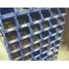 长春优质的零件盒专业报价——长春零件盒厂家批发