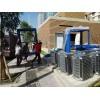 广西新品油烟净化设备哪里有供应_南宁油烟净化器
