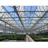 耐用的光伏温室推荐_吉林温室工程