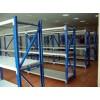专业仓储货架生产厂家|仓储货架