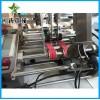 创新鼎盛机械提供具有口碑的小型送纸机,价位合理的送纸机