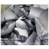优质的太阳能组件回收服务推荐   单晶边皮料