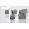 高价回收西门子6ES7414-4HM14-0AB0