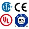 供应LED工作灯IC认证/LED头灯ERP认证海祺检测测试