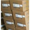 SGD7S-180A00A002安川驱动器现货