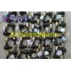 现货出售直柄球型铰链机构QJ-160,QJ-400