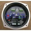电动执行机构BM-XMD-3(S)绝对值编码器