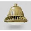 BAD85-M价格 BAD85-M防爆高效节能LED灯