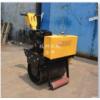 座驾式柴油震动压路机 路面压实机 单双钢轮压路机