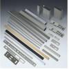 导电布胶带SSC60ALP(B)手机材料