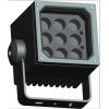 LED深藏防眩投光灯