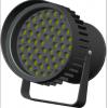 LED鸟巢投光灯