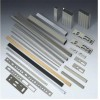 韩国优质STN2038WM导电胶带