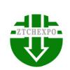 2021北京国际钻探设备及测绘仪器技术装备展览会