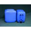 武汉铁锈转化剂,长沙铁锈转化剂