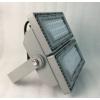 NTC9280投光灯led泛光灯厂家供应