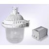 NFE9112防眩应急泛光灯,NFE9112厂家报价