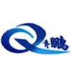 榆林EPS蓄电池,汉中EPS蓄电池