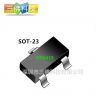 20V SOT-23 数据线用PMOS 替代NCE3415Y
