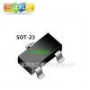 30V 5.8A MOS HN3400B 替代A03400A