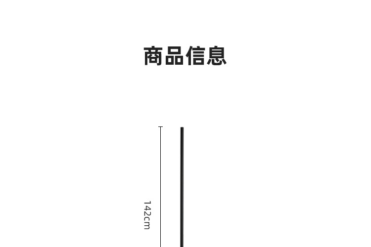 20210112_152020_039.jpg
