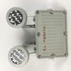 厂家型号HR-ZFZD-E6W 防爆应急灯