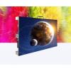 晶创博LED高清小间距显示屏P3.0