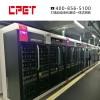 深圳厂家led节能型驱动电源老化房led驱动电源移动老化设备
