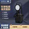 英鹏防爆-防爆泛光工作灯-FW6101