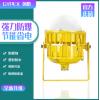 英鹏防爆-工业防爆-LED防爆灯-BFC8767